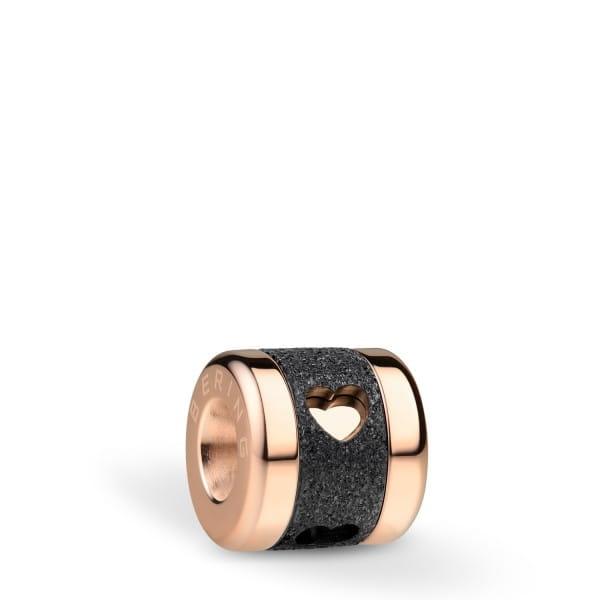 Arctic Symphony | rosé gold glänzend | YouandMe-2