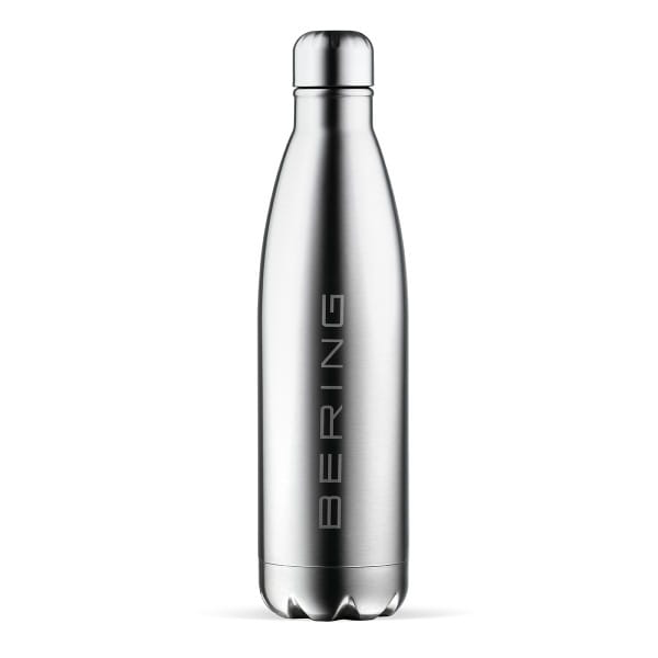 Thermosflasche   99800-012-2021