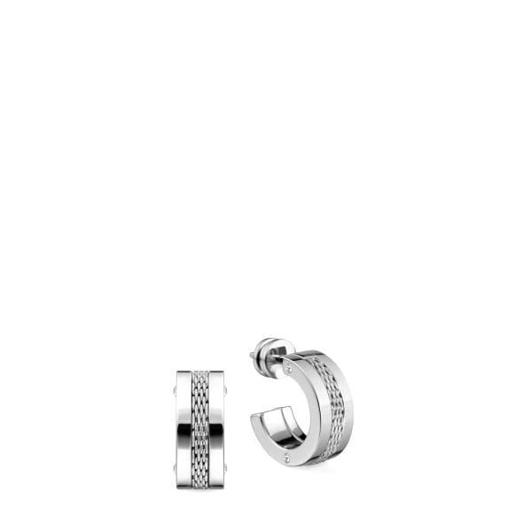 Sale | poleret sølv | 720-110-05