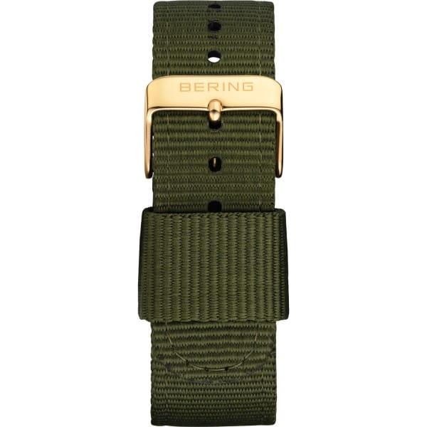 Classic | grøn | PT-A14240S-BNE