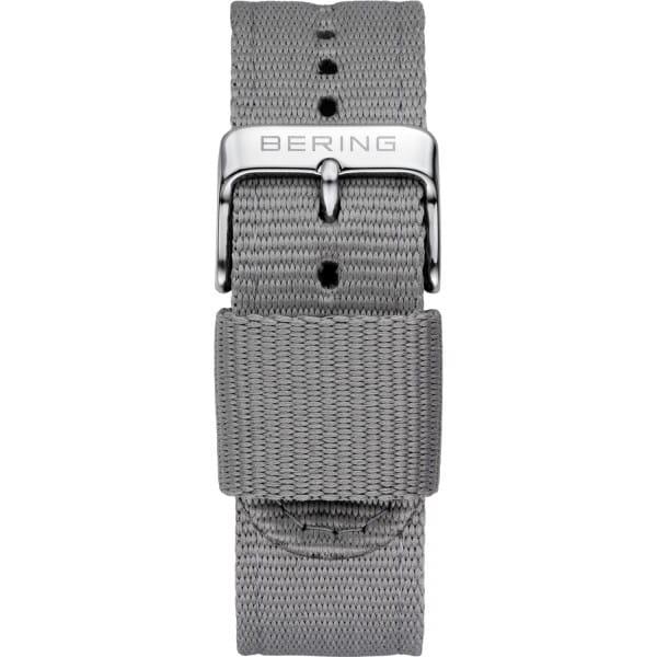 Classic | grå | PT-A14240S-BNJ