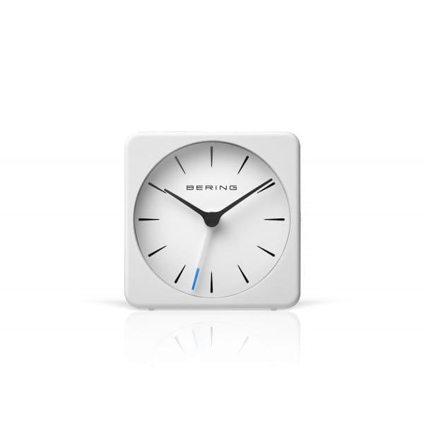 Sale   mat hvid   90066-54S