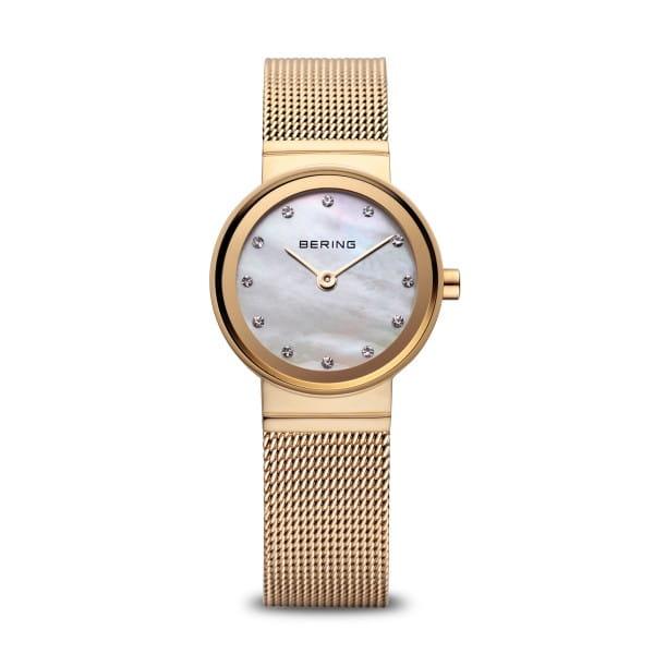 Classic | gold glänzend | 10122-334