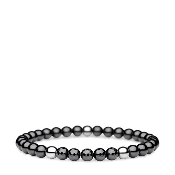 Sale | silber glänzend | 605-61-X0
