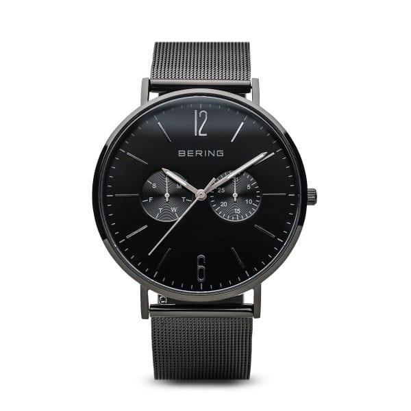Sale | schwarz glänzend | 14240-222