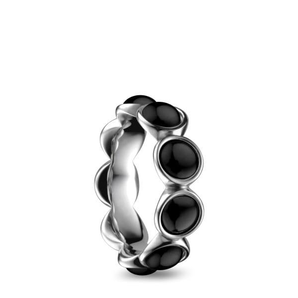 Sale | poleret sølv | 501-16-X5