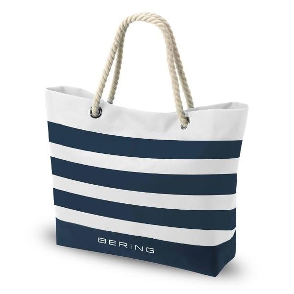 Shopper   99800-013