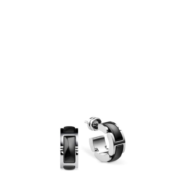 Sale | silber glänzend | 702-16-05