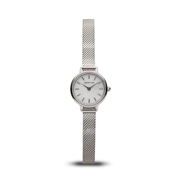 Classic | silber glänzend | 11022-004