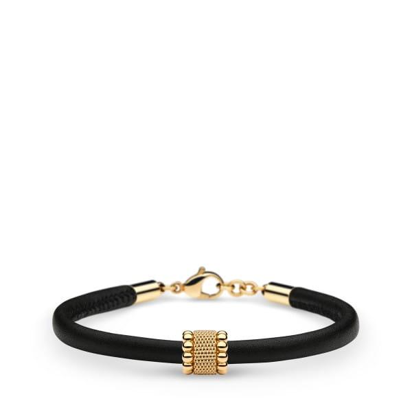 Sale | schwarz | Bracelet Set 3