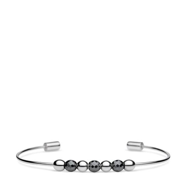 Sale | poleret sølv | 621-6117-X0