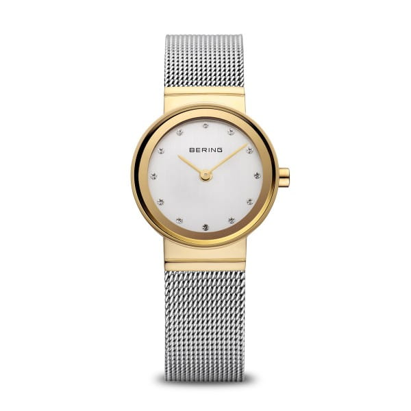 Classic | gold glänzend | 10122-001
