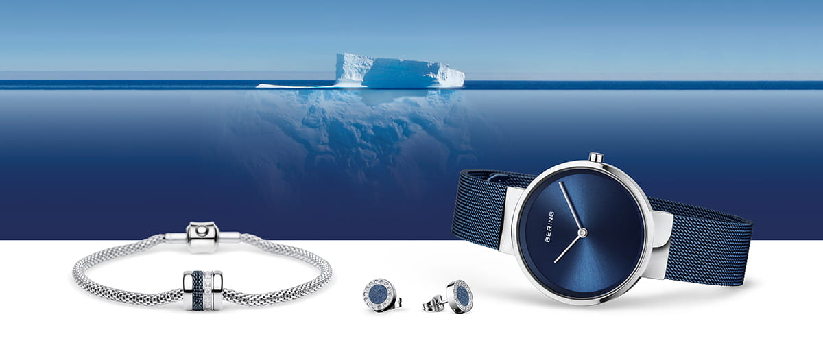 2020-05-04_BERING_Category_Banner_CrossMerch_1200x500px__v1__OceanBlueSilver