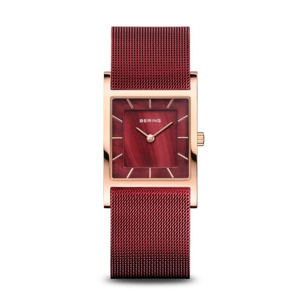 Classic | roségold glänzend | 10426-363-S