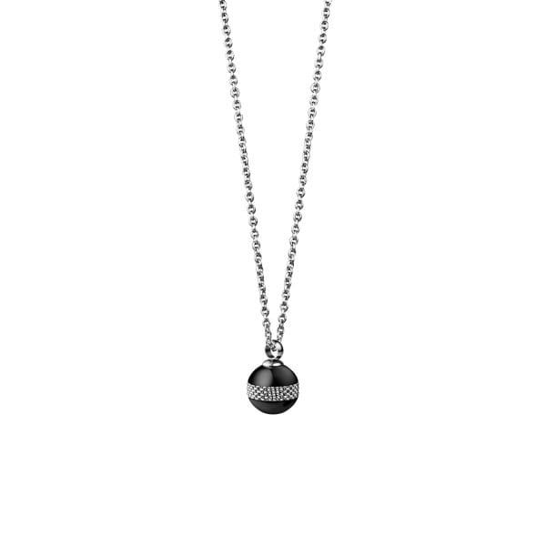 Sale | silber glänzend | Chain-Set3