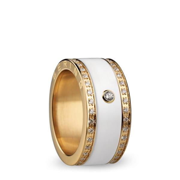Sale | gold glänzend | Waterford