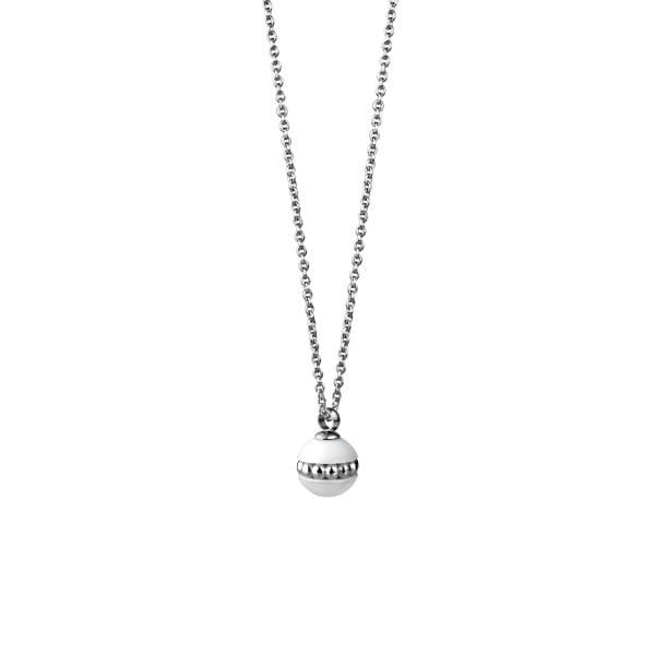 Sale   silber glänzend   Chain-Set2