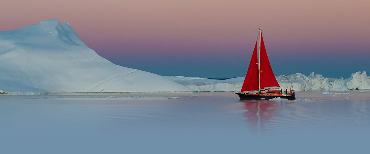 2020-05-04_BERING_Category_Banner_CrossMerch_Arctic_1200x500px__v1__RedSailing