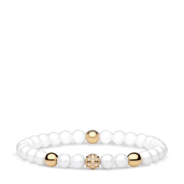Sale | gold glänzend | 605-52-X0