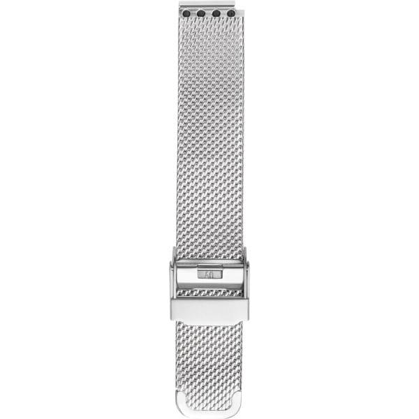 Max René | sølv | PT-15531-BMCX
