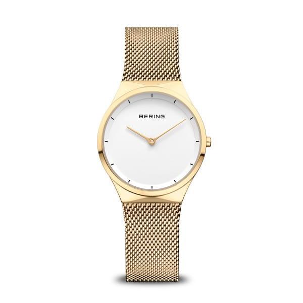 Classic | gold glänzend | 12131-339
