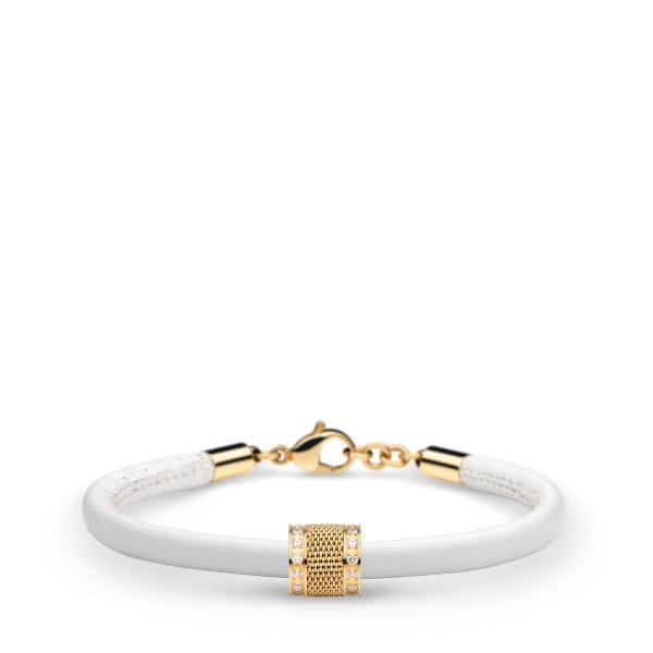 Sale | weiß | Bracelet Set 1