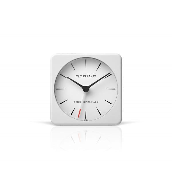 Sale | weiß matt | 91066-54S