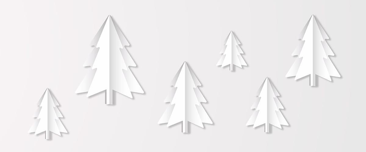 2021-07-26_BERING_Category_Banner_1200x500px__v1_Geschenke_Anlass_Weihnachten