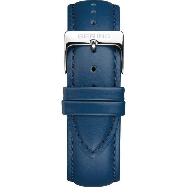 Classic | blau | PT-A14240S-BRL