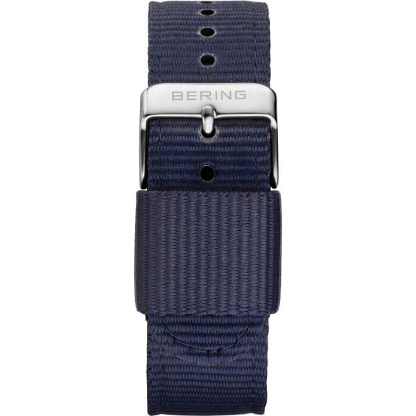Classic | blau | PT-A14240S-BNL
