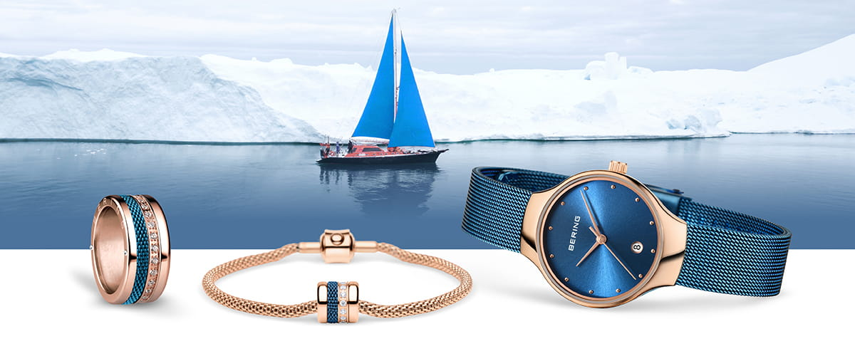 2020-05-04_BERING_Category_Banner_CrossMerch_1200x500px__v1__IceBlueRose
