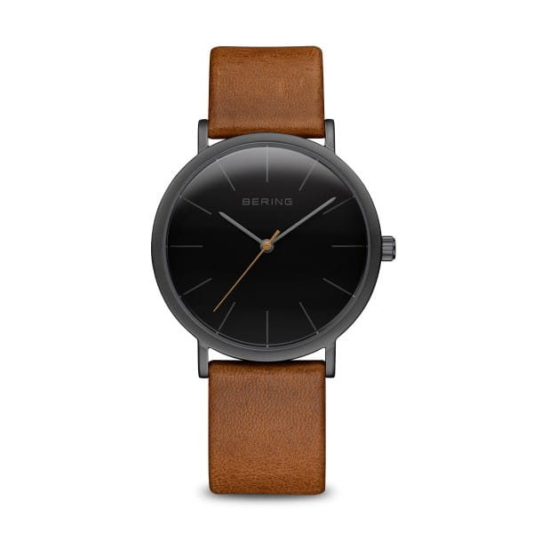 Sale   schwarz matt   13436-522