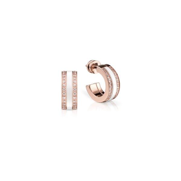 Sale | rosé gold glänzend | 723-350-05