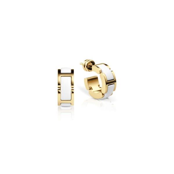Sale | gold glänzend | 702-25-05