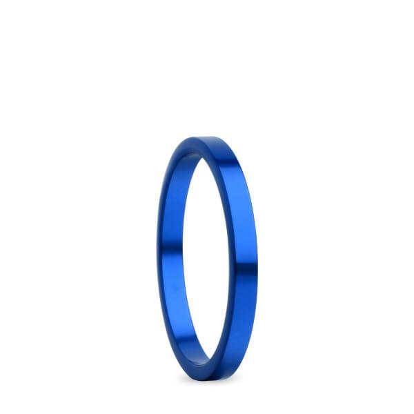 Arctic Symphony | blau | 554-79-X1