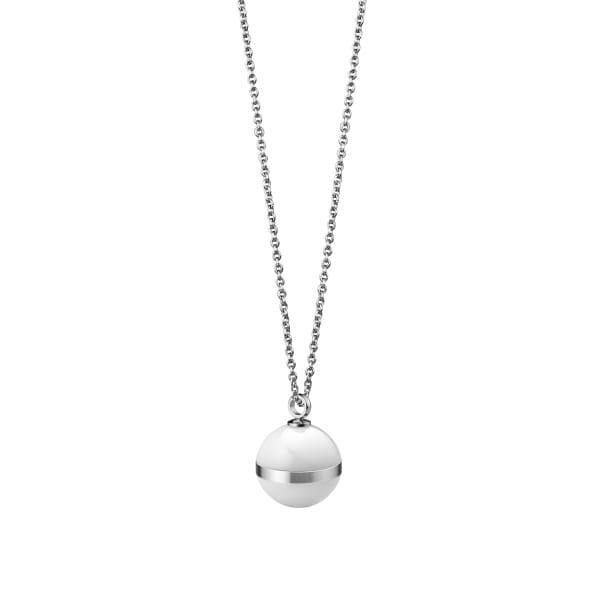 Sale | silber glänzend | 310-51-36