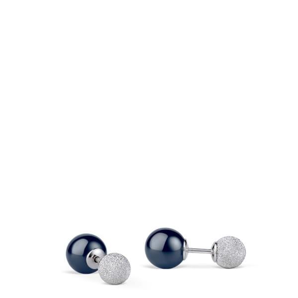 Ceramic Link | silber funkelnd | 703-197-05