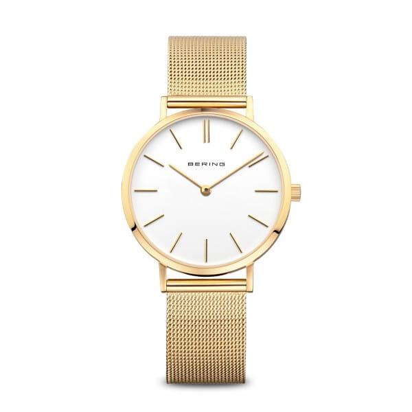 Classic | gold glänzend | 14134-331