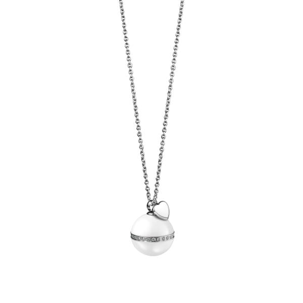 Sale | silber glänzend | 310-57-36