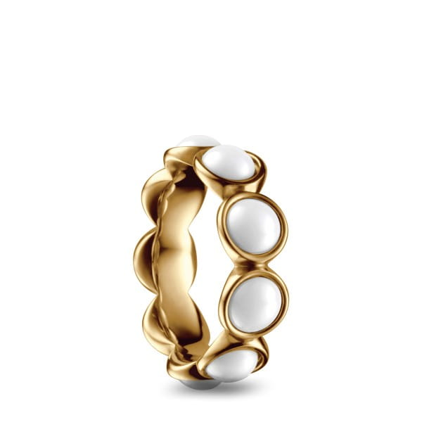 Sale   gold glänzend   501-25-X5