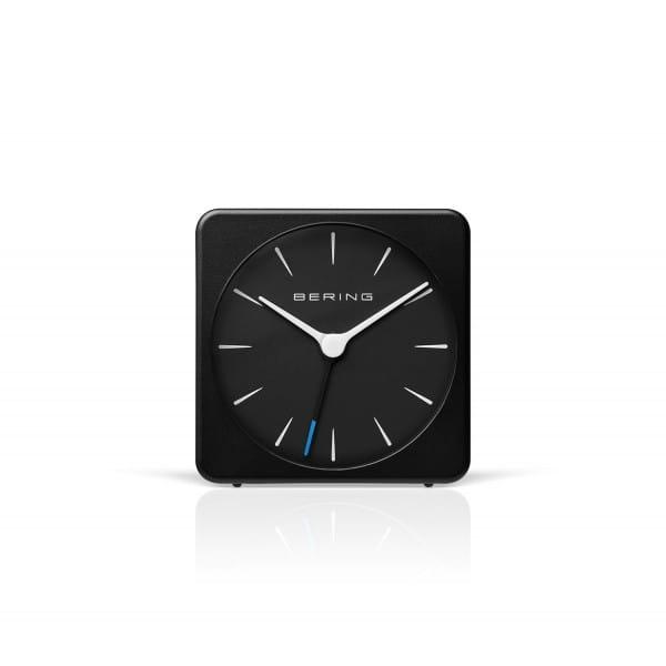 Sale   schwarz matt   90066-22S